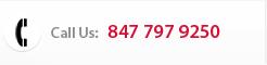Call Us: 847 797 9250